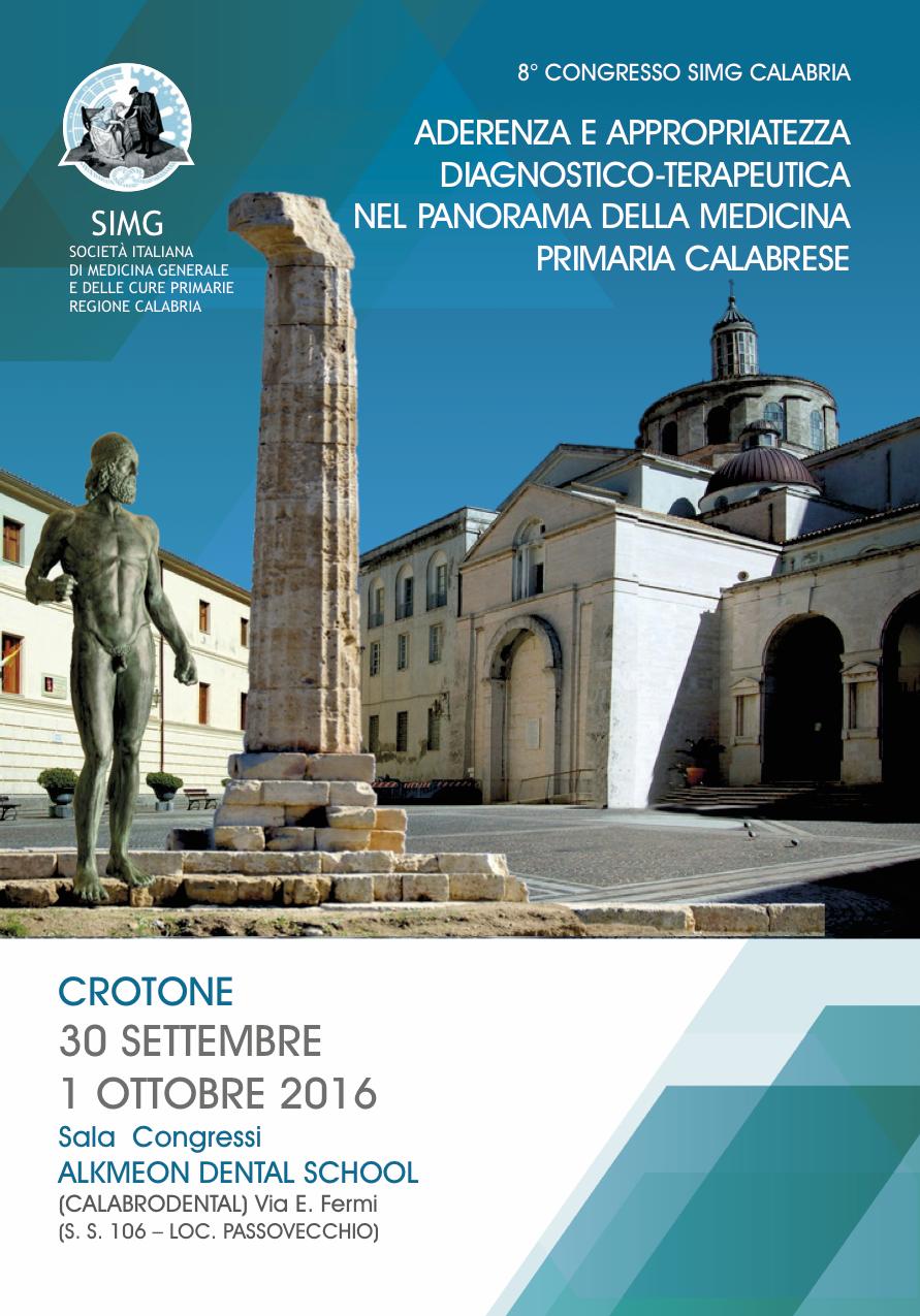 congresso_simg_calabria